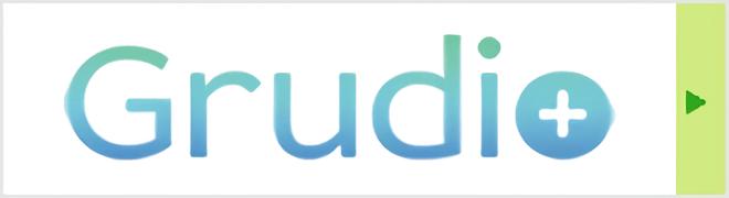 Grudio(株式会社グルディオ)